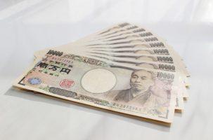 10万円で駅や電車に広告をだそう!