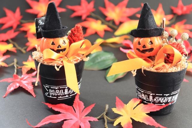 【気づいちゃったシリーズ】ハロウィンシーズンのおすすめ広告媒体!