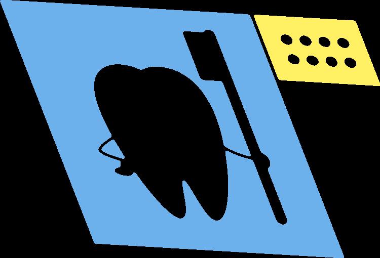 大型ボード