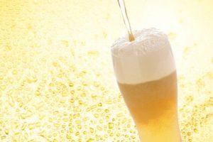 印象に残ったアルコール飲料メーカーの『キャッチコピー』